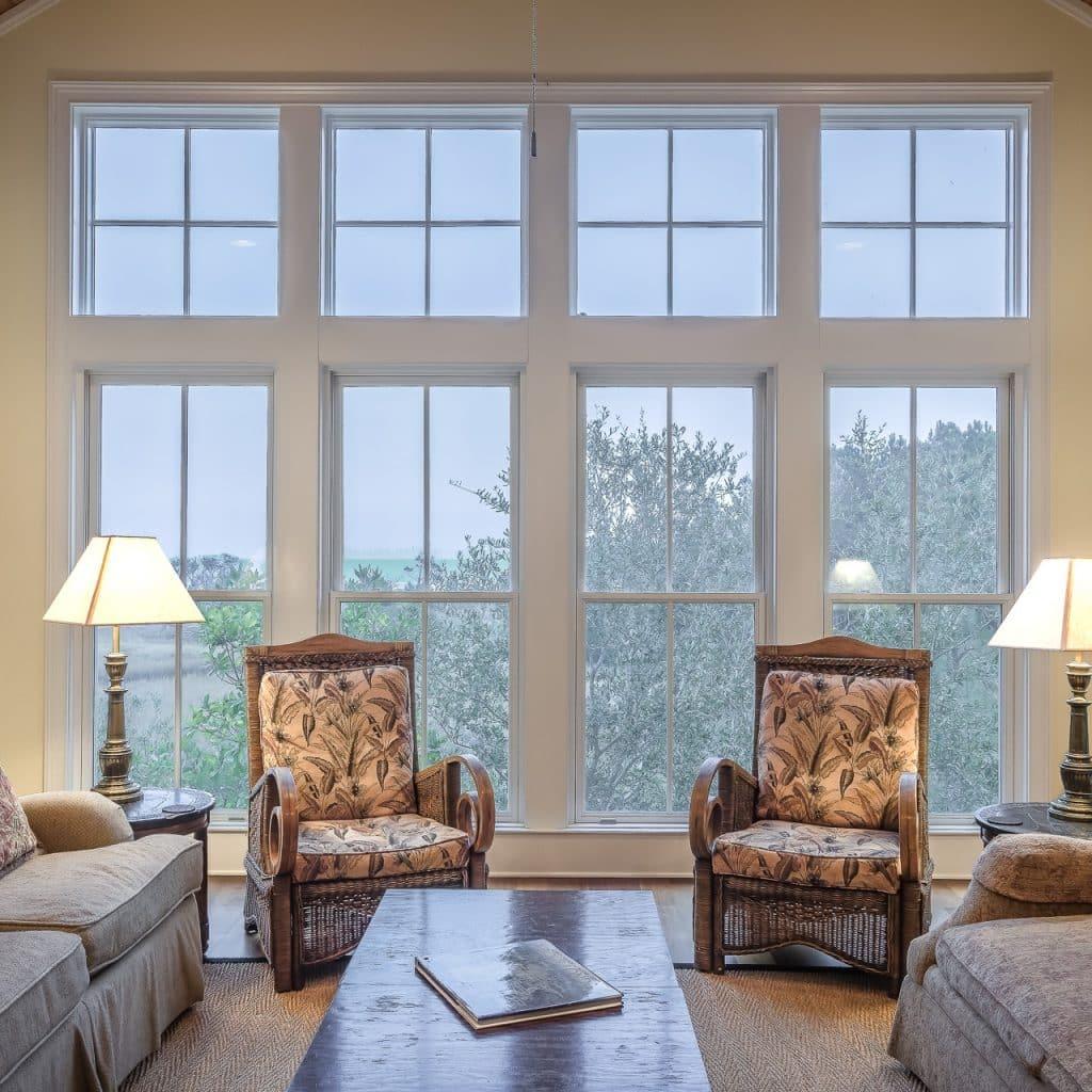 windows last toronto