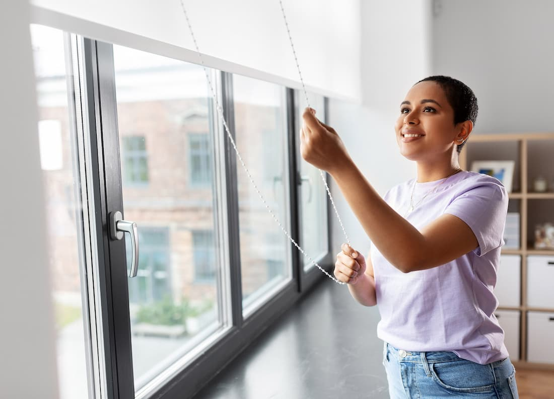 Popular Window Designs