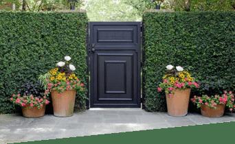 Comfort Windows and Doors -Garden Doors