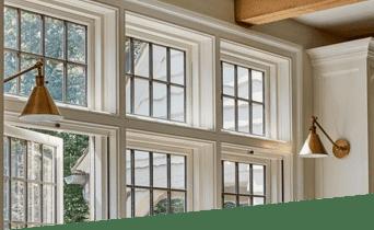 Custom Windows Markham