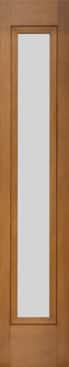 Craftsman Fibreglass Sidelite
