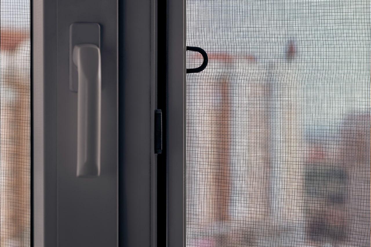 External Doors Markham