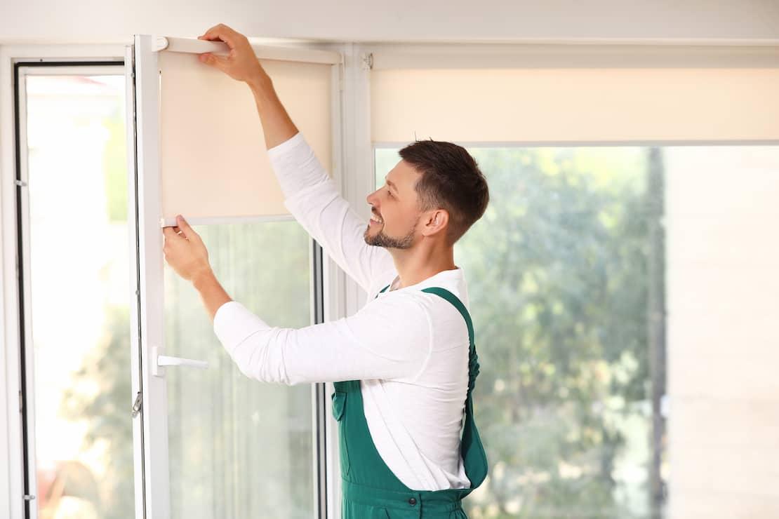 Windows & Doors Company Concord